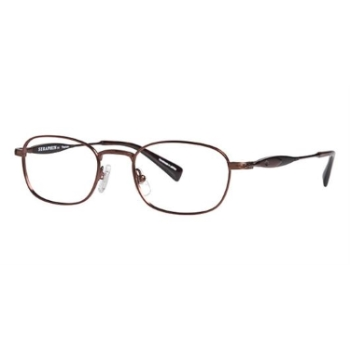 Seraphin by OGI GOODRICH Eyeglasses